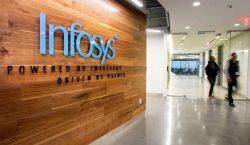 infosys-visa-issues