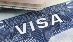 new-h1b-visa-process